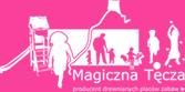 MagicznaTecza