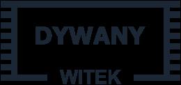 LogoWitek