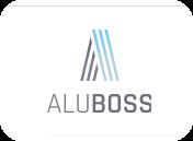 Aluboss