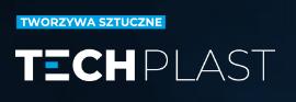 Techplast logo